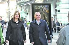 LJUTA BORBA U SNS Jedan kandidat ima podršku stranke, drugi ulaže najviše energije, a samo Vučić zna KO ĆE BITI GRADONAČELNIK