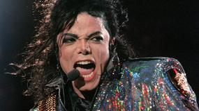 Policja ujawnia szokujące fakty na temat Michaela Jacksona