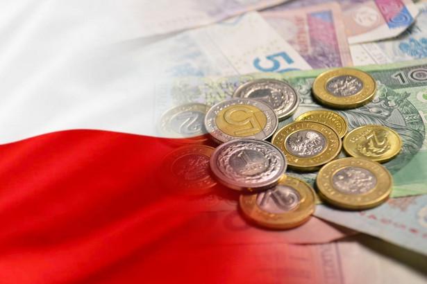 Bez wątpienia w najbliższych latach tysiące Polek i Polaków wrócą nad Wisłę, ale ulga podatkowa nie będzie w tym miała żadnej zasługi
