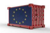 EU ekonomija