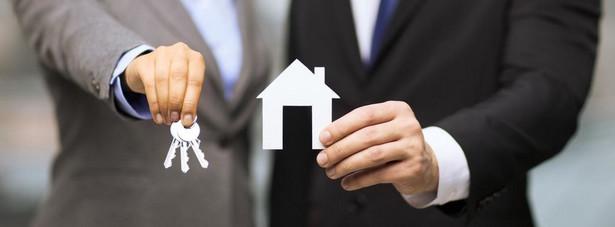 Rezultaty sprzedaży kredytów hipotecznych w I kw. wskazują na to, że bieżący rok raczej nie będzie należał do udanych.