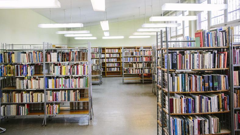 Łodzianie - zaczytani. Ponad osiem milionów na łódzkie biblioteki