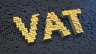 Początek końca jednego z największych absurdów podatkowych: Rząd przyjął matrycę VAT