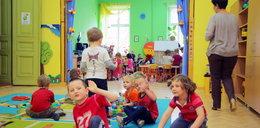 Trwa dodatkowa rekrutacja do łódzkich przedszkoli