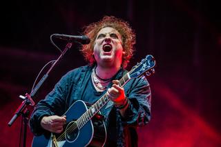 Open'er Festival 2020: The Cure połączą nowych fanów ze starymi