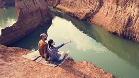 7 pomysłów na prezent dla poszukiwaczy przygód i podróżników