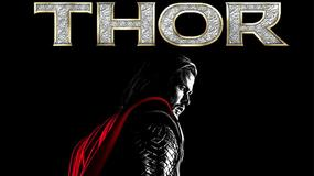 Maraton z Thorem w Cinema City