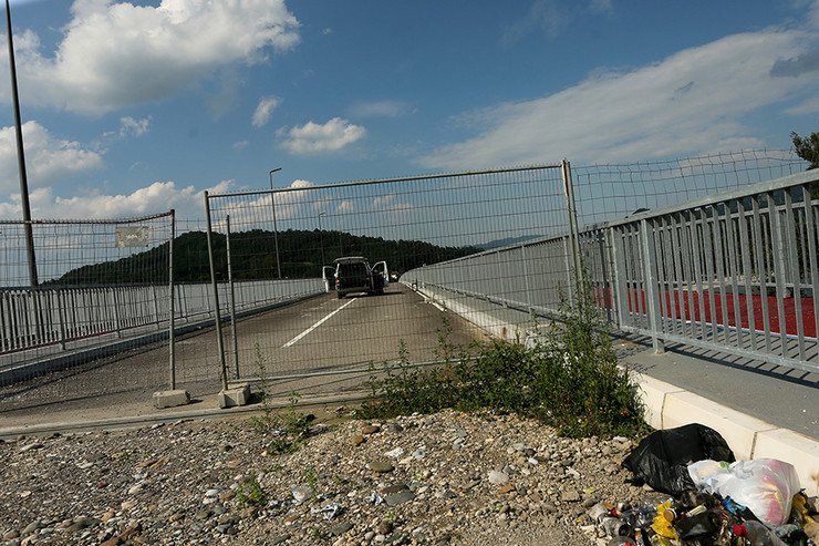 most-bratoljub-foto-Sinisa-Pasalic1