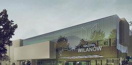 Warszawa ma zyskać wyjątkowy obiekt za miliard złotych