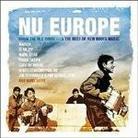 """Kompilacja - """"Nu Europe"""""""