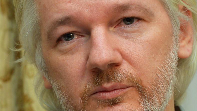 Przedawniła się część zarzutów o napaść seksualną stawianych założycielowi portalu WikiLeaks Julianowi Assange'owi