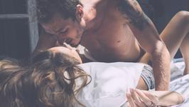 10 mitów na temat męskiej seksualności