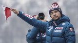 Znamy kadrę polskich skoczków na Puchar Świataw Planicy