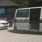NESVAKIDAŠNJI PRIZOR U BiH Policijska marica PUNA PIVA šokirala građane na odmaralištu