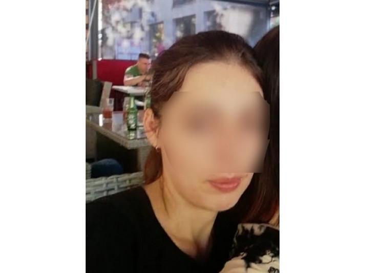 Nestala Kruševljanka