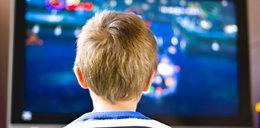 Pozwalasz dziecku oglądać bajki? Lepiej to przeczytaj