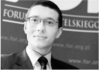 Wiktor Wojciechowski: Dyrektywą w bezrobocie?