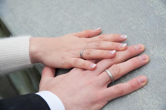 Veliki plan u sprovođenju pronatalitetne politike u Mađarskoj već je doneo rezultate, te se znatno veći broj parova u proteklom periodu odlučio da stupi u brak