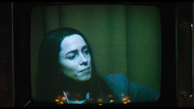 """Filmy, o których będzie głośno: """"Christine"""""""