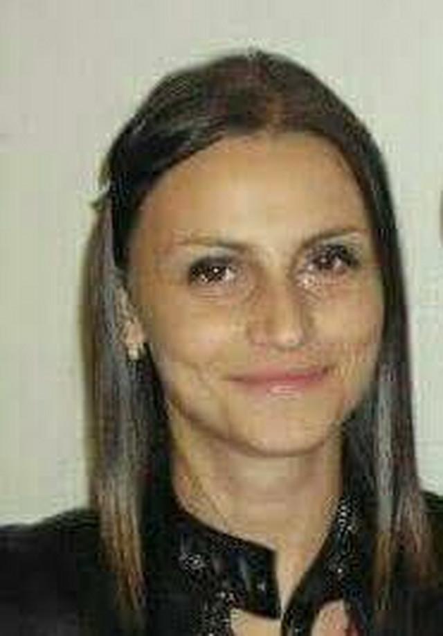 Mirjana Ničić