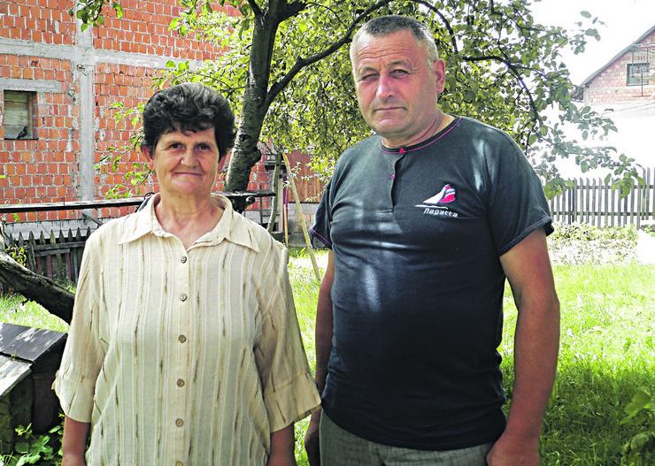 NOVA VAROS 01 otrovali se pecurkama radojko i milomirka jadzic foto zeljko dulanovic