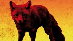 "Recenzja: THE PRODIGY – ""The Day Is My Enemy"""