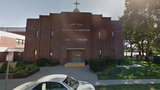 Pożar w polskiej szkole na Long Island. Uczęszcza do niej ponad 500 uczniów