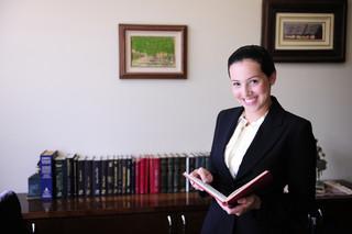 Aplikacja komornicza 2012 r. – zgłoszenia na egzamin konkursowy