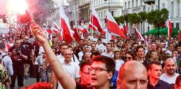 """Zbliża się marsz ku czci """"Burego"""". Zdelegalizują ONR?"""