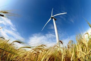 Farmy wiatrowe na morzu będą wpisane do Strategii Odpowiedzialnego Rozwoju?