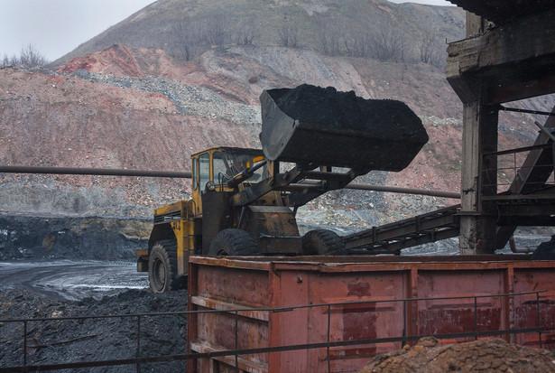 W Polsce jest dość stabilne zużycie węgla. Choć uruchamiane są nowe bloki energetyczne, nie zwiększa się zapotrzebowanie, bo one zastępują bloki zamykane