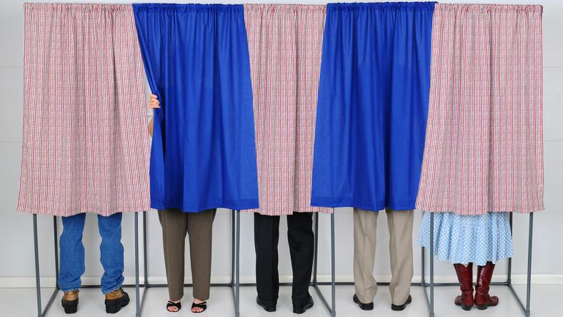 Będą zmiany w wyborach? Nowy pomysł Platformy Obywatelskiej