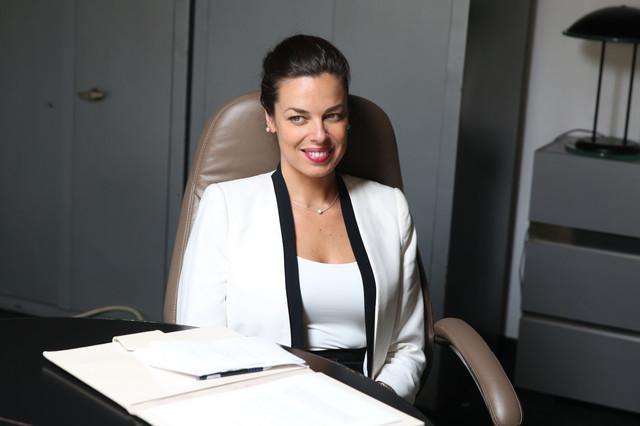 Katarina Radivojević