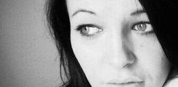 Zginęła młoda Polka, jej 5-letni synek cudem przeżył!