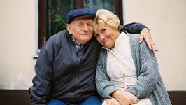 """""""M jak miłość"""": Witold Pyrkosz bohaterem specjalnego odcinka kulis serialu. Zobacz zapowiedź"""