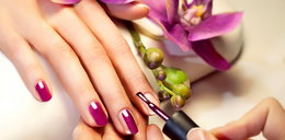 Jak wykonać perfekcyjny manicure w domu?