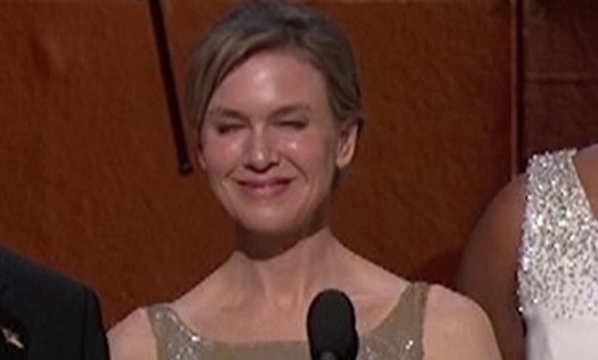 Największe skandale nocy Oscarowej