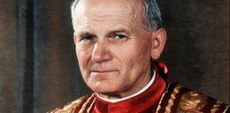 Tajna wizyta u Papieża. Czego dowiedział się wtedy ojciec święty?