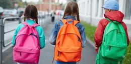 Przybywa zakażeń w szkołach. MEN podał najnowsze dane