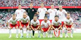 Jak wypadną Polacy w mundialu? Zobacz jak typują znani wrocławianie!