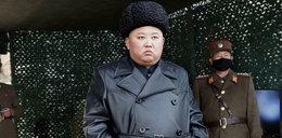 Reuters: 50 lekarzy Chiny wysłały do Korei Płn. Co się dzieje z Kim Dzong Unem?