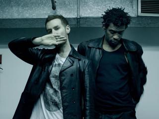Rusza Kraków Live Festival. Gwiazdami będą Massive Attack, Sia i Muse
