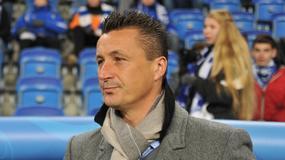 Tomasz Hajto narzeka na polską autostradę. Internauci nie zawodzą komentarzami