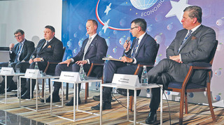 Polska musi budować swoją markę w oparciu na rodzimym kapitale