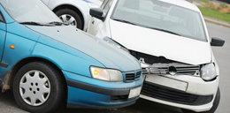 Samochód bez badania technicznego. Czy ubezpieczenie zadziała?