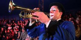 Wielki jubileusz największego cyrkowego festiwalu w Polsce