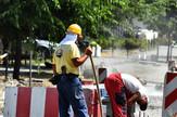Novi Sad380 toplota vrucina u gradu radnici putari foto Nenad Mihajlovic_preview