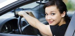 Kierowco, o tych zmianach w prawie musisz wiedzieć!