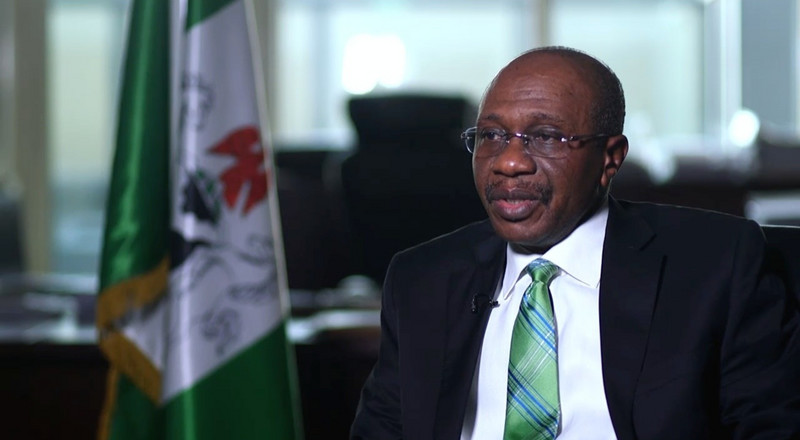 CBN pushes commercial banks into a tight corner with new lending policy