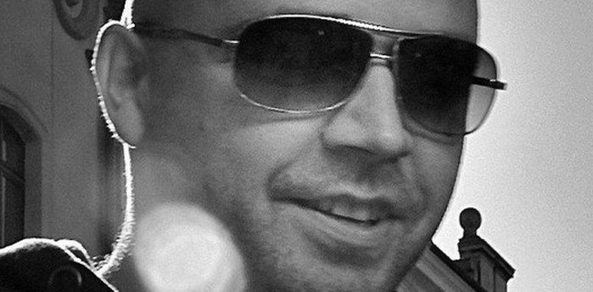 Nie żyje nagradzany polski reżyser. Zginął tragicznie